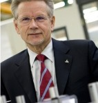 Manfred Wittenstein